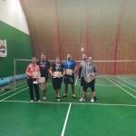 180409 Badminton Vitezove